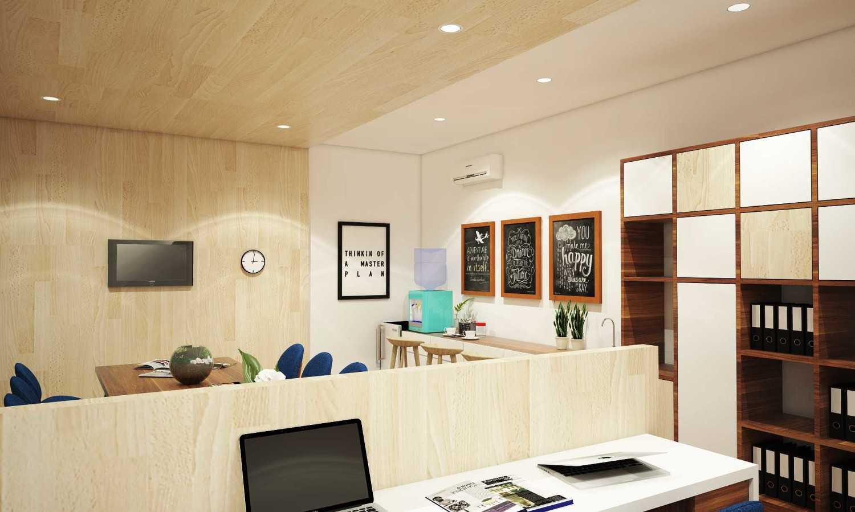 Sekala Interior Of Jasko Office Kertajaya, Gubeng, Kota Sby, Jawa Timur, Indonesia Kertajaya, Gubeng, Kota Sby, Jawa Timur, Indonesia Interior Office Modern 38221