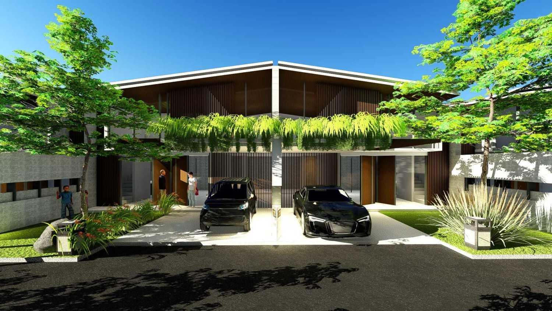 Samitrayasa Design Town House Complex 1 Ps. Minggu, Kota Jakarta Selatan, Daerah Khusus Ibukota Jakarta, Indonesia Ps. Minggu, Kota Jakarta Selatan, Daerah Khusus Ibukota Jakarta, Indonesia 208 Modern 32594