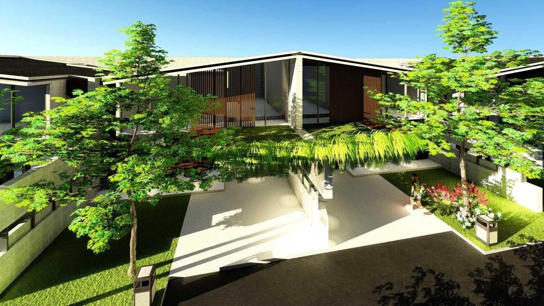 Samitrayasa Design Town House Complex 1 Ps. Minggu, Kota Jakarta Selatan, Daerah Khusus Ibukota Jakarta, Indonesia Ps. Minggu, Kota Jakarta Selatan, Daerah Khusus Ibukota Jakarta, Indonesia 210 Modern 32595