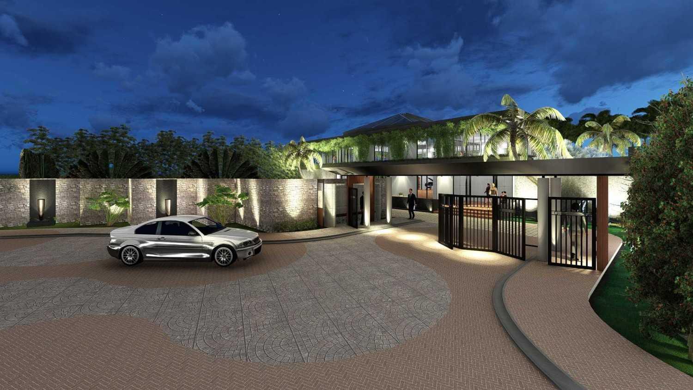 Samitrayasa Design Limo Housing Limo, Kota Depok, Jawa Barat, Indonesia Limo, Kota Depok, Jawa Barat, Indonesia 115 Tropis 32607