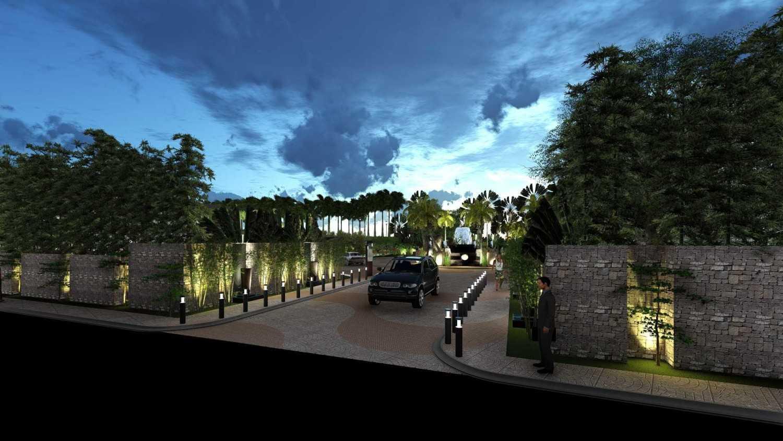 Samitrayasa Design Limo Housing Limo, Kota Depok, Jawa Barat, Indonesia Limo, Kota Depok, Jawa Barat, Indonesia 201 Tropis 32608
