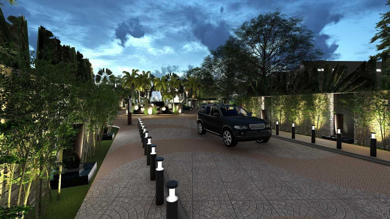 Samitrayasa Design Limo Housing Limo, Kota Depok, Jawa Barat, Indonesia Limo, Kota Depok, Jawa Barat, Indonesia 202 Tropis 32609