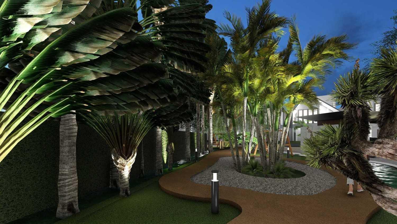 Samitrayasa Design Limo Housing Limo, Kota Depok, Jawa Barat, Indonesia Limo, Kota Depok, Jawa Barat, Indonesia 210 Tropis 32613