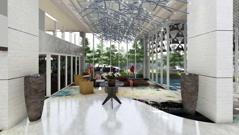Samitrayasa Design Luxury Design Alternative 1 Jl. Kemang Raya, Bangka, Mampang Prpt., Kota Jakarta Selatan, Daerah Khusus Ibukota Jakarta, Indonesia  102  32644