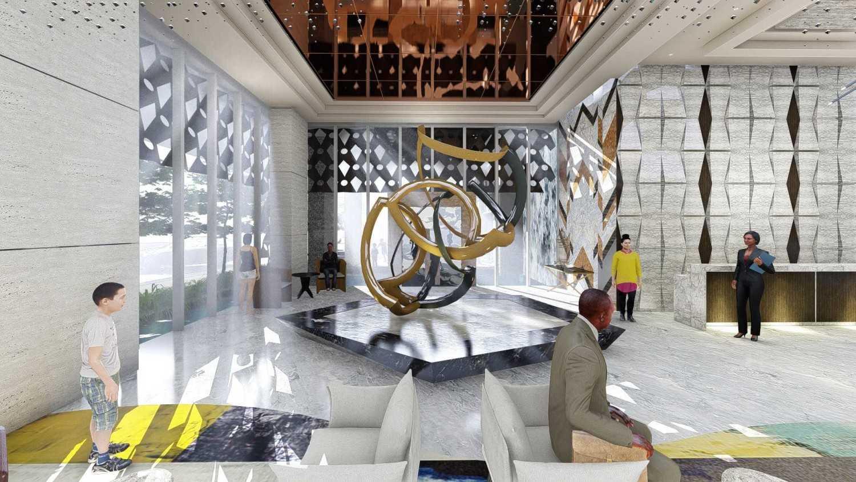 Samitrayasa Design Luxury Design Alternative 1 Jl. Kemang Raya, Bangka, Mampang Prpt., Kota Jakarta Selatan, Daerah Khusus Ibukota Jakarta, Indonesia  106  32647
