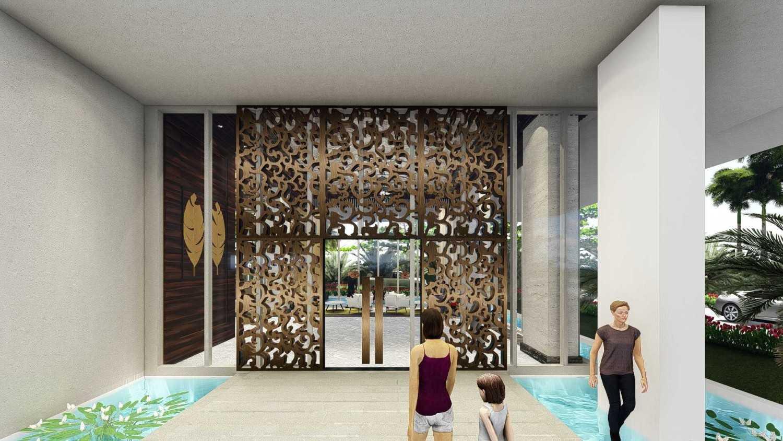 Samitrayasa Design Luxury Design Alternative 3 Jl. Kemang Raya, Bangka, Mampang Prpt., Kota Jakarta Selatan, Daerah Khusus Ibukota Jakarta, Indonesia  208  32652