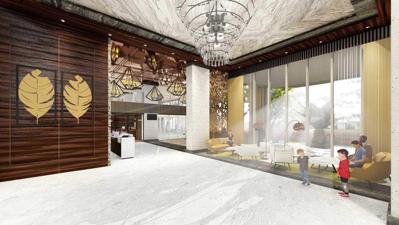 Samitrayasa Design Luxury Design Alternative 3 Jl. Kemang Raya, Bangka, Mampang Prpt., Kota Jakarta Selatan, Daerah Khusus Ibukota Jakarta, Indonesia  201  32653