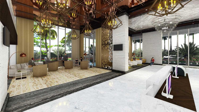 Samitrayasa Design Luxury Design Alternative 3 Jl. Kemang Raya, Bangka, Mampang Prpt., Kota Jakarta Selatan, Daerah Khusus Ibukota Jakarta, Indonesia  205  32655