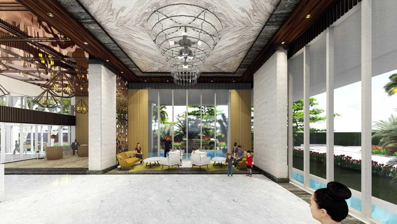 Samitrayasa Design Luxury Design Alternative 3 Jl. Kemang Raya, Bangka, Mampang Prpt., Kota Jakarta Selatan, Daerah Khusus Ibukota Jakarta, Indonesia  207  32657