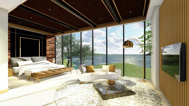 Samitrayasa Design Luxury Hotel Room Alternative 2 Jl. Kemang Raya, Bangka, Mampang Prpt., Kota Jakarta Selatan, Daerah Khusus Ibukota Jakarta, Indonesia  402  32661