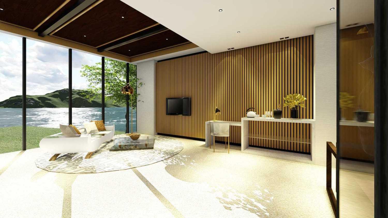 Samitrayasa Design Luxury Hotel Room Alternative 2 Jl. Kemang Raya, Bangka, Mampang Prpt., Kota Jakarta Selatan, Daerah Khusus Ibukota Jakarta, Indonesia  408  32662
