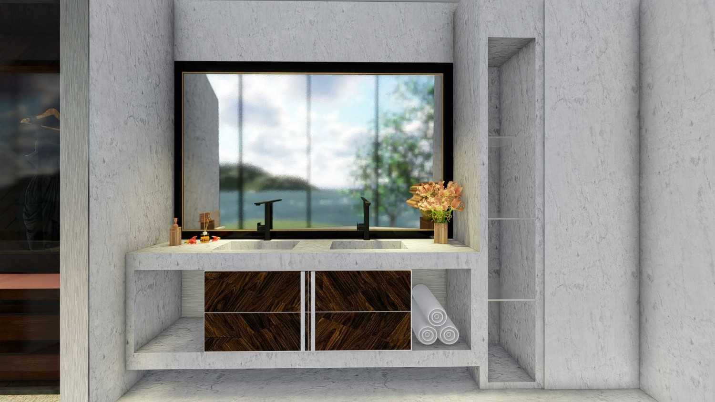 Samitrayasa Design Luxury Hotel Room Alternative 2 Jl. Kemang Raya, Bangka, Mampang Prpt., Kota Jakarta Selatan, Daerah Khusus Ibukota Jakarta, Indonesia  406  32664
