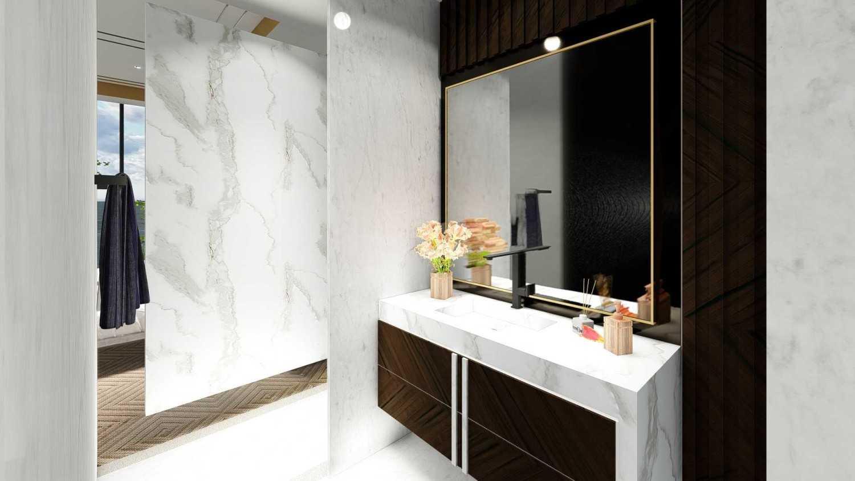 Samitrayasa Design Luxury Hotel Room Alternative 3 Jl. Kemang Raya, Bangka, Mampang Prpt., Kota Jakarta Selatan, Daerah Khusus Ibukota Jakarta, Indonesia  11010 Modern 32666