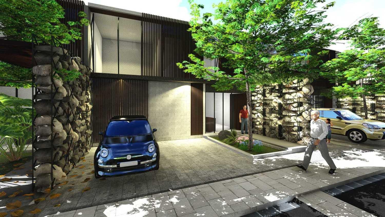 Samitrayasa Design Town House Complex 2 Ps. Minggu, Kota Jakarta Selatan, Daerah Khusus Ibukota Jakarta, Indonesia Ps. Minggu, Kota Jakarta Selatan, Daerah Khusus Ibukota Jakarta, Indonesia 4  32720