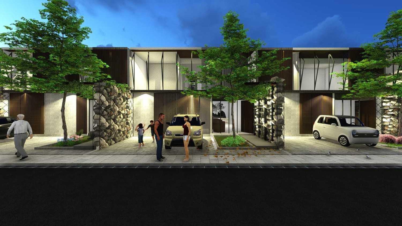 Samitrayasa Design Town House Complex 2 Ps. Minggu, Kota Jakarta Selatan, Daerah Khusus Ibukota Jakarta, Indonesia Ps. Minggu, Kota Jakarta Selatan, Daerah Khusus Ibukota Jakarta, Indonesia 101  32721