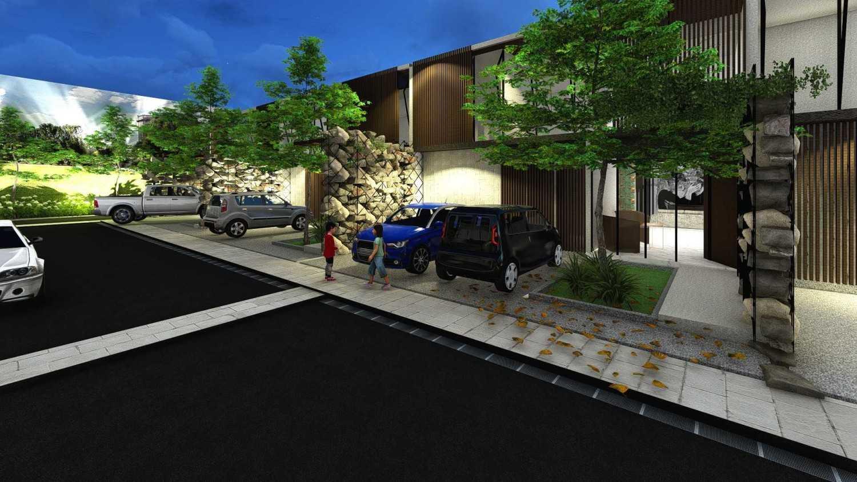 Samitrayasa Design Town House Complex 2 Ps. Minggu, Kota Jakarta Selatan, Daerah Khusus Ibukota Jakarta, Indonesia Ps. Minggu, Kota Jakarta Selatan, Daerah Khusus Ibukota Jakarta, Indonesia 109  32722
