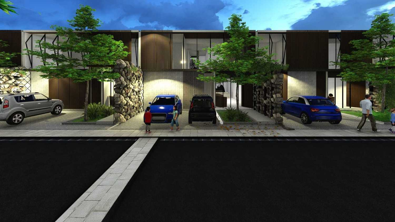 Samitrayasa Design Town House Complex 2 Ps. Minggu, Kota Jakarta Selatan, Daerah Khusus Ibukota Jakarta, Indonesia Ps. Minggu, Kota Jakarta Selatan, Daerah Khusus Ibukota Jakarta, Indonesia 110  32723