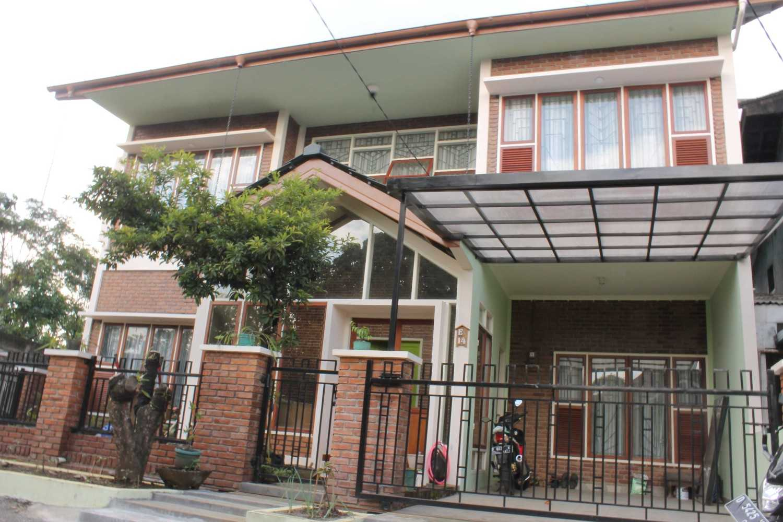 Jasa Kontraktor 4 sisi indonesia di Bandung
