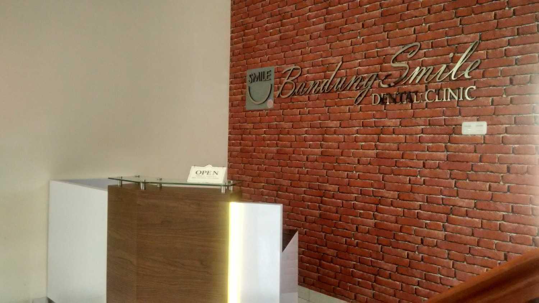 4 Sisi Indonesia Interior Dental Clinic Bandung, Bandung City, West Java, Indonesia  Img20161121112424Hdr  33421