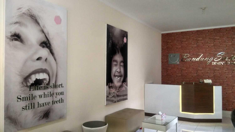 4 Sisi Indonesia Interior Dental Clinic Bandung, Bandung City, West Java, Indonesia  Img20161121113420Hdr  33423