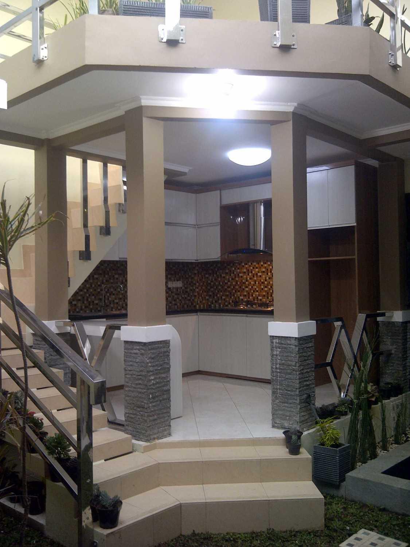 Jasa Design and Build 4 sisi indonesia di Bandung