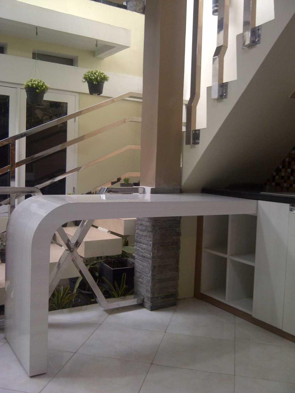4 Sisi Indonesia Kitchen Set Bandung City, West Java, Indonesia  Img-20130513-00571  34544