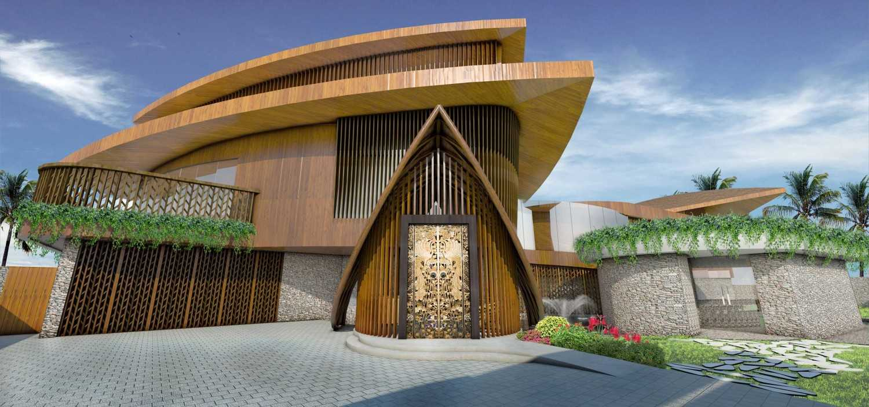 Inspiralarchitects The Rajah Residence Pecatu, South Kuta, Badung Regency, Bali, Indonesia Pecatu, South Kuta, Badung Regency, Bali, Indonesia 03Smaller Kontemporer,wood 33857