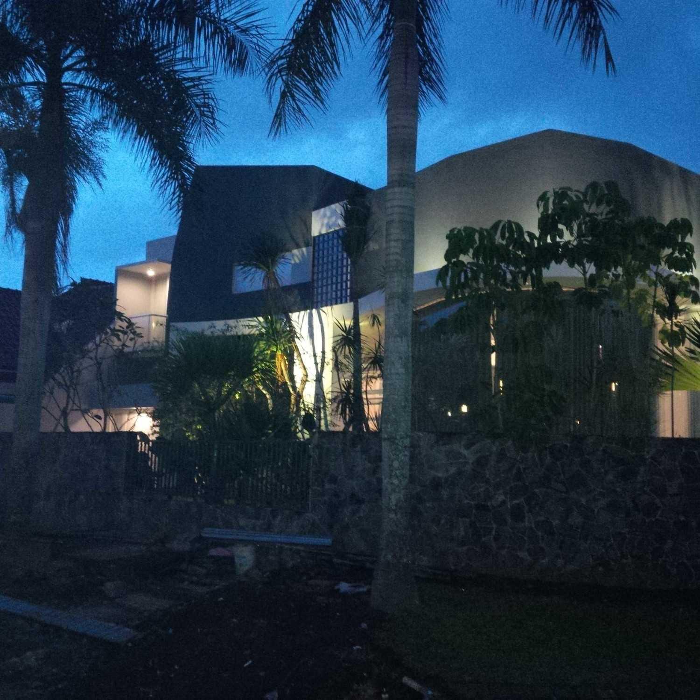 Krida Kencana Sakti Kontraktor Private House Construction Malang, Malang City, East Java, Indonesia Malang, Malang City, East Java, Indonesia Img20160511173015  34278