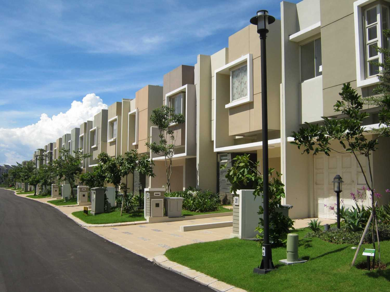 Krida Kencana Sakti Kontraktor Canary Residential Project   Img1346  34290