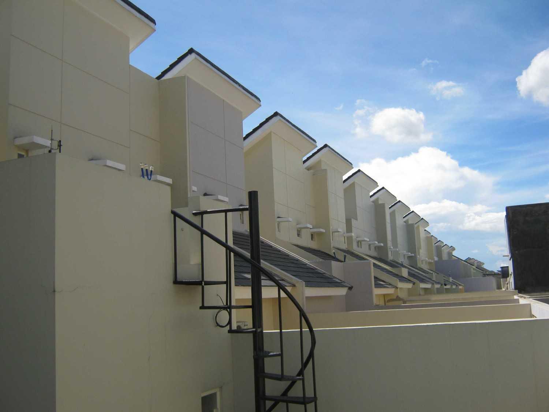 Krida Kencana Sakti Kontraktor Canary Residential Project   Img1370  34291