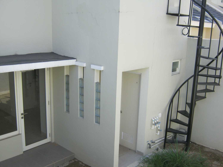 Krida Kencana Sakti Kontraktor Canary Residential Project   Img1381  34292