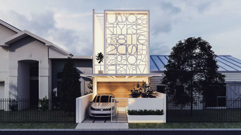 Jasa Design and Build .Interval di Bandung