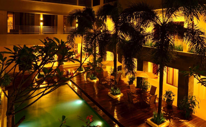 A N J A R S I T E K Aloha Suite Hotel Jalan Raya Gusti Ngurah Rai, Tuban, Kuta, Kabupaten Badung, Bali 80362, Indonesia Jalan Raya Gusti Ngurah Rai, Tuban, Kuta, Kabupaten Badung, Bali 80362, Indonesia Aloha-Suite-Hotel-Tuban-Bali-V3 Modern 35931