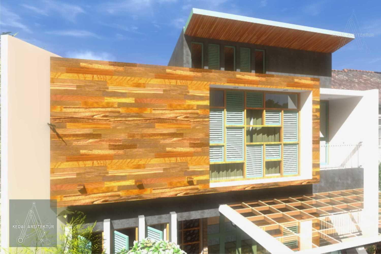 Kedai.arsitektur Rumah Puri Bali-5 Bojongsari, Kota Depok, Jawa Barat, Indonesia  Rmh-Puri-Bali-5-Image-5 Industrial 35890