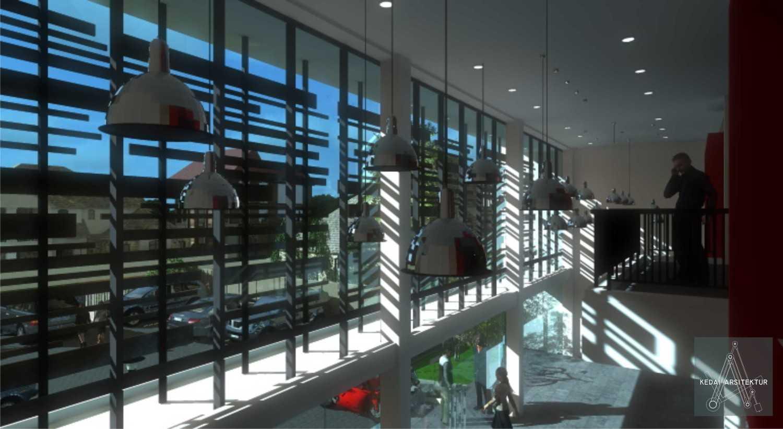 Kedai.arsitektur Soho Ciputat Ciputat, Kota Tangerang Selatan, Banten, Indonesia Ciputat, Kota Tangerang Selatan, Banten, Indonesia Soho-Ciputat-5 Kontemporer 36621