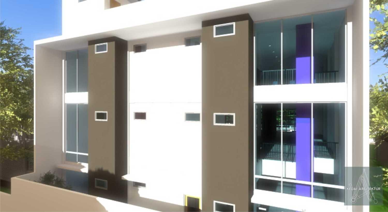 Kedai.arsitektur Soho Ciputat Ciputat, Kota Tangerang Selatan, Banten, Indonesia Ciputat, Kota Tangerang Selatan, Banten, Indonesia Soho-Ciputat-16 Kontemporer 36623