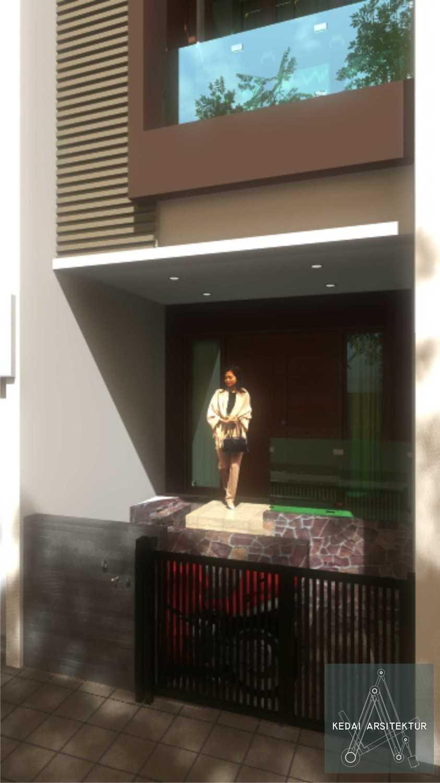 Kedai.arsitektur Hunian Pasar Pagi Jalan Mangga Dua Raya No.7, Mangga Dua Selatan, Sawah Besar, Ancol, Pademangan, Kota Jakarta Pusat, Daerah Khusus Ibukota Jakarta 10730, Indonesia Jalan Mangga Dua Raya No.7, Mangga Dua Selatan, Sawah Besar, Ancol, Pademangan, Kota Jakarta Pusat, Daerah Khusus Ibukota Jakarta 10730, Indonesia Ruko-Hunian-3 Modern 36665