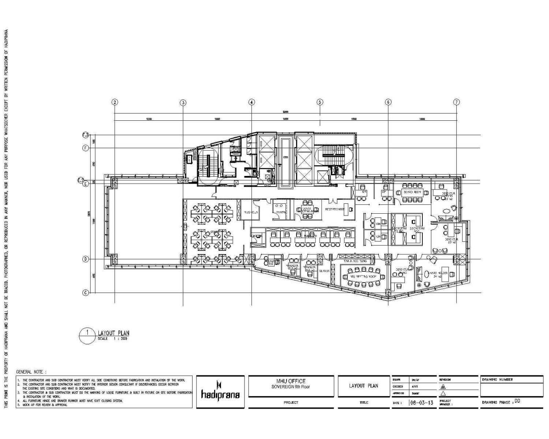 Image Result For Desain Kantor Ruang