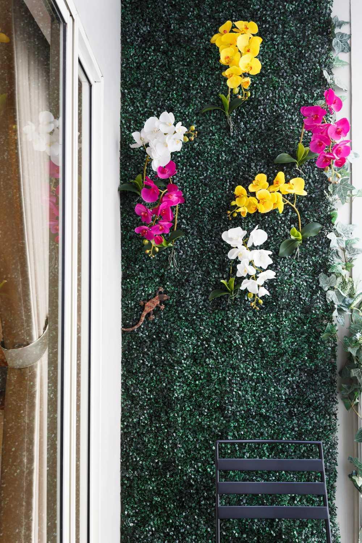 Arte Living Royal Mediterania Garden Residence At Tanjung Duren South Tanjung Duren, Grogol Petamburan, West Jakarta City, Jakarta, Indonesia South Tanjung Duren, Grogol Petamburan, West Jakarta City, Jakarta, Indonesia Img3871 Minimalis,skandinavia 36144
