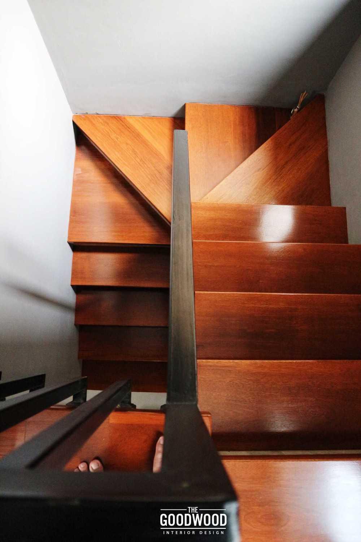 The Goodwood Interior Design Rumah A+S Tangerang, Kota Tangerang, Banten, Indonesia Tangerang, Kota Tangerang, Banten, Indonesia S15147059 Kontemporer,modern 36179