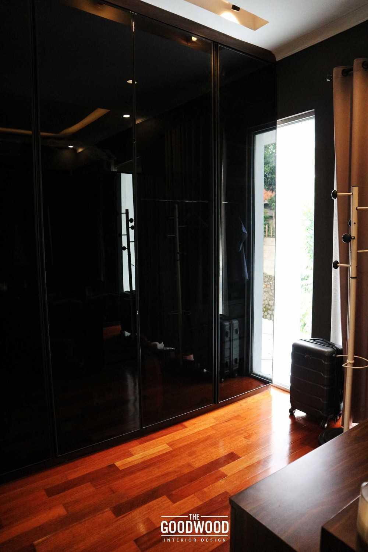 The Goodwood Interior Design Rumah A+S Tangerang, Kota Tangerang, Banten, Indonesia Tangerang, Kota Tangerang, Banten, Indonesia S15147060 Kontemporer,modern 36180