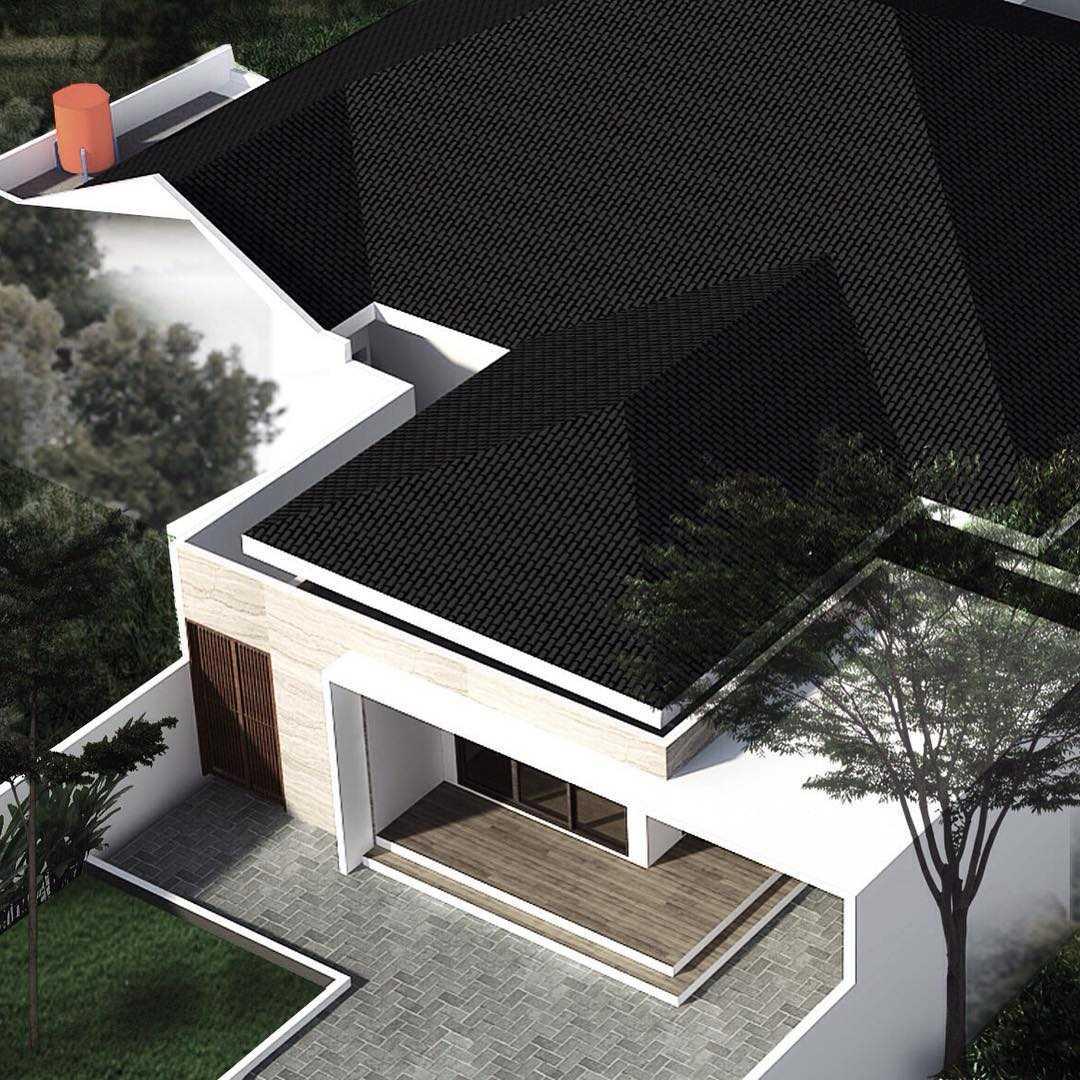 Rupa Architecture + Design Jagakarsa House Jagakarsa, Kota Jakarta Selatan, Daerah Khusus Ibukota Jakarta, Indonesia  179345204441945792565778942837262844952576N Kontemporer 36401