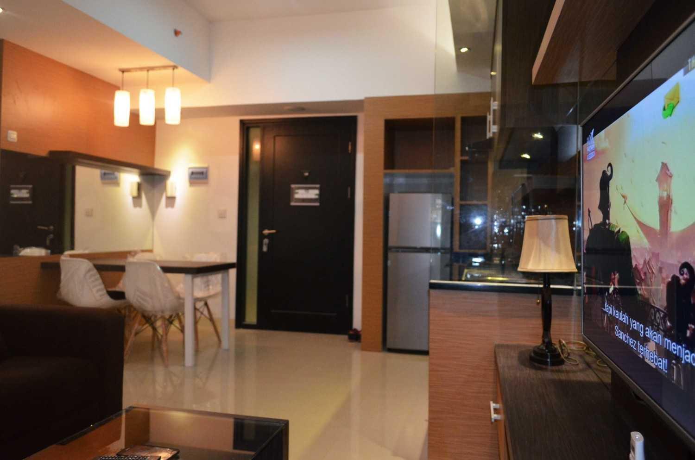 Limasaka Studio Interior Apartement At Ambassade Residence Jalan Denpasar Raya Kav. 5-7, Kuningan, Rt.16/rw.4, Karet Kuningan, Setia Budi, Kota Jakarta Selatan, Daerah Khusus Ibukota Jakarta 12950, Indonesia Jalan Denpasar Raya Kav. 5-7, Kuningan, Rt.16/rw.4, Karet Kuningan, Setia Budi, Kota Jakarta Selatan, Daerah Khusus Ibukota Jakarta 12950, Indonesia Dsc1895 Modern 36461