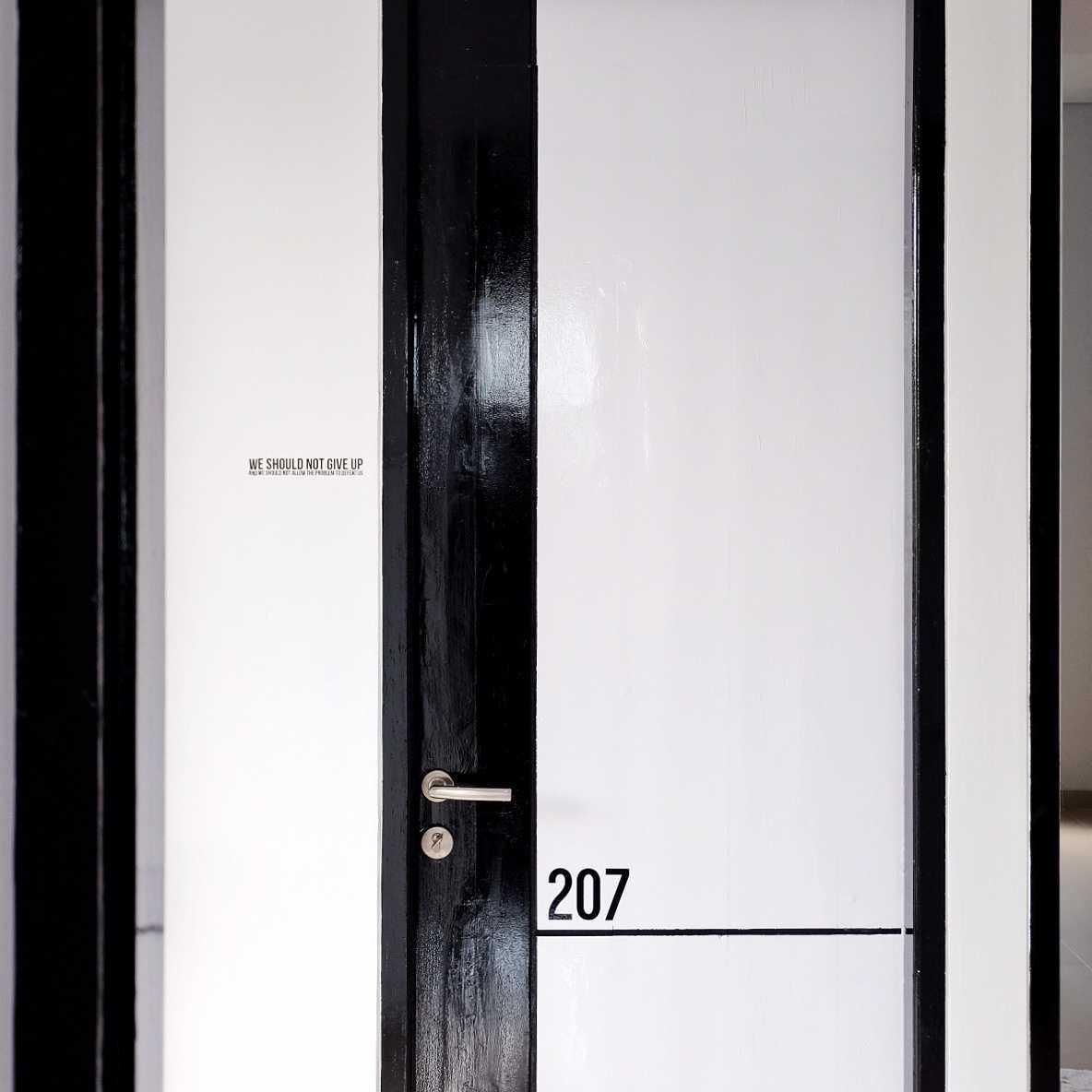 Xoa Design Ampi Boarding House Pekanbaru, Kota Pekanbaru, Riau, Indonesia Pekanbaru, Kota Pekanbaru, Riau, Indonesia Rooms Contemporary,modern,kontemporer 39591