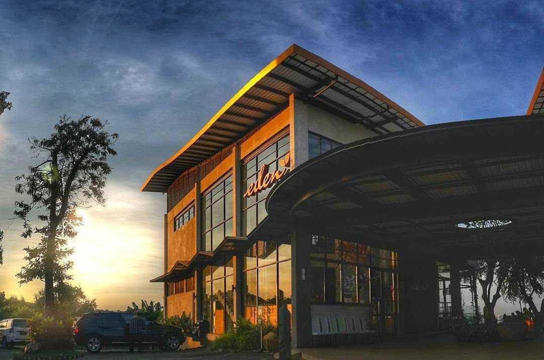 Sey Eden - Daily International Resto Semarang, Kota Semarang, Jawa Tengah, Indonesia Semarang, Kota Semarang, Jawa Tengah, Indonesia Img8544 Industrial 36957
