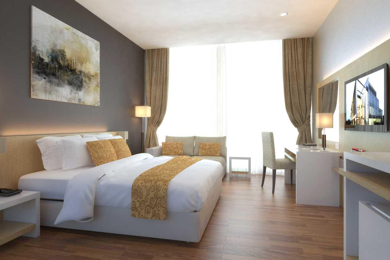 Img Architects Ardjuna Hotel   45  37536