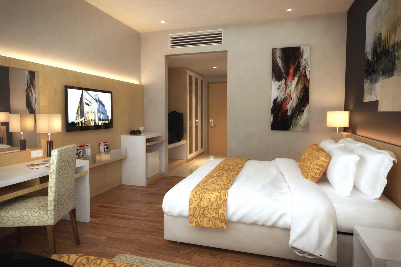 Img Architects Ardjuna Hotel   46  37537
