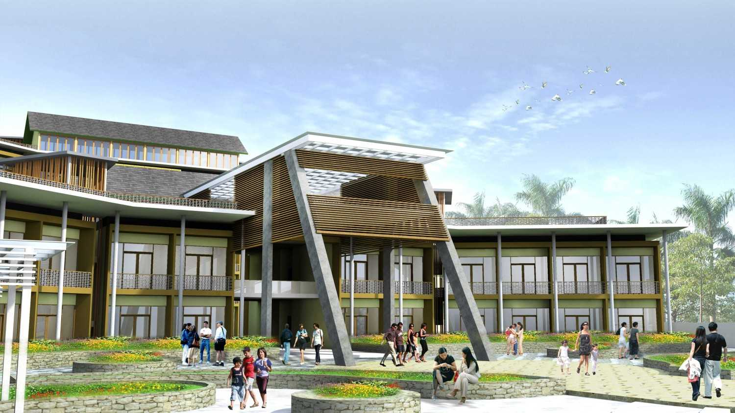 Img Architects Oceans Bay Resort   37  37543