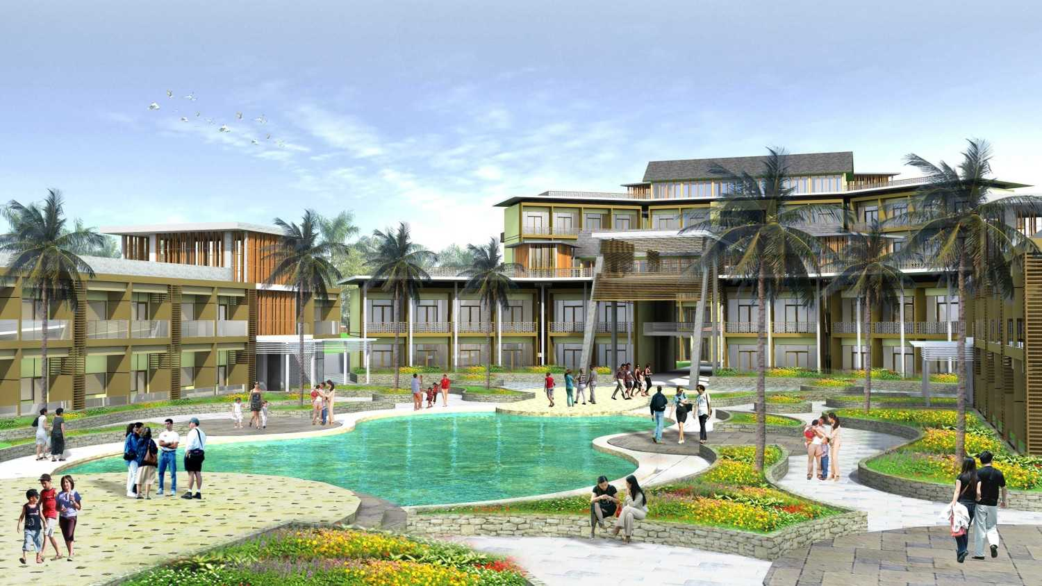Img Architects Oceans Bay Resort   38  37544