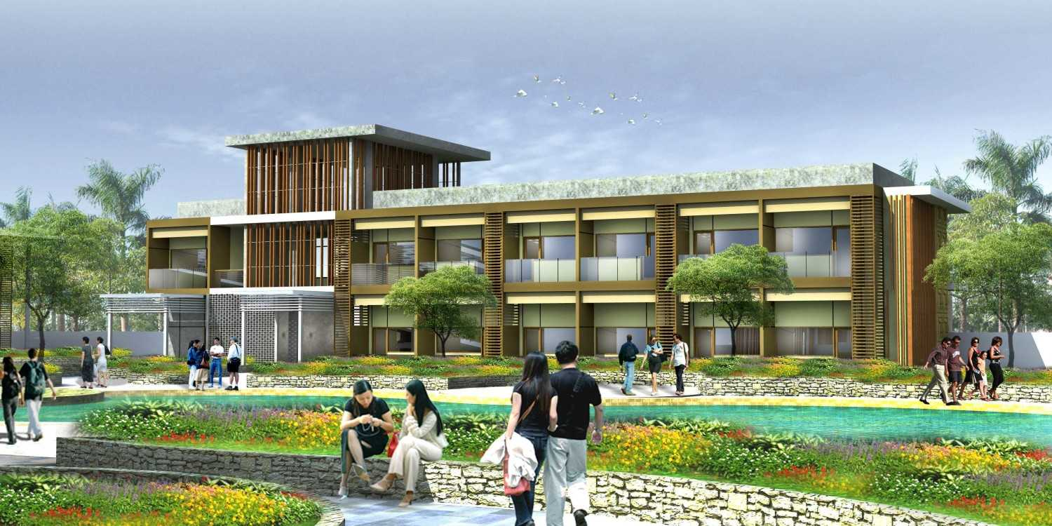 Img Architects Oceans Bay Resort   40  37546